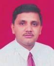 LDO Prem Raj Giri