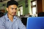 Pradip Thapa
