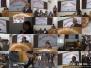 एकीकृत योजना तर्जुमा बैठक २०७२ फागुन १६