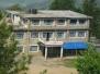 Gorkha Scenes
